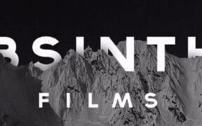 Absinthe Films