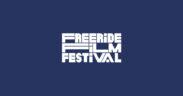 Freeride Filmfestival 2019