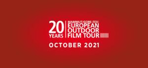EOFT Oktober 2021