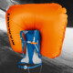 Mammut Airbag 3.0 - Kontrollaufruf November 2020