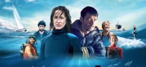 International Ocean Film Tour 2021