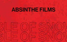 Isle of Snow by Absinthe Films