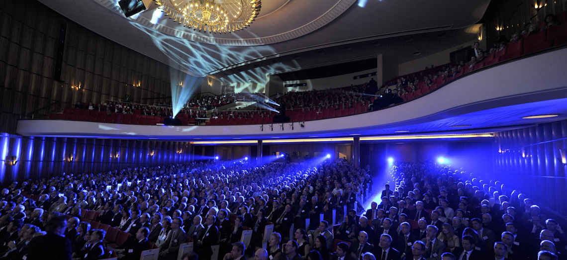Casino de Montbenon, Salle Paderewski