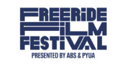 Freeride Film Festival 2020