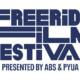 Freeride Film Festival 2020