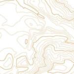 Kartenlesen - Höhenlinien